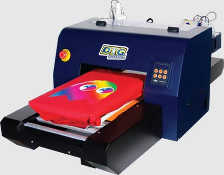 printerkaosdtg