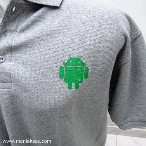 sablon-kaos-android-1