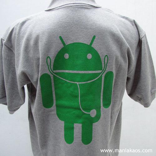 sablon-kaos-android-2